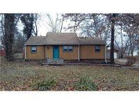 Home for sale: 5302 N.E. 46th Terrace, Kansas City, MO 64117