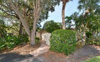Home for sale: 3601 Quail Hollow Ln., Bradenton, FL 34210