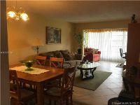 Home for sale: 9281 Sunrise Lakes Blvd. # 308, Sunrise, FL 33322