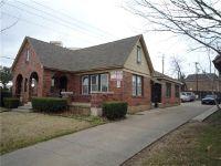 Home for sale: 4344 Congress Avenue, Dallas, TX 75219
