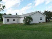 Home for sale: 2141 250th Avenue, Milford, IA 51351