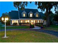 Home for sale: 1605 17th St. W., Palmetto, FL 34221