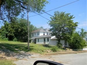 420 Main St., Mammoth Spring, AR 72554 Photo 4