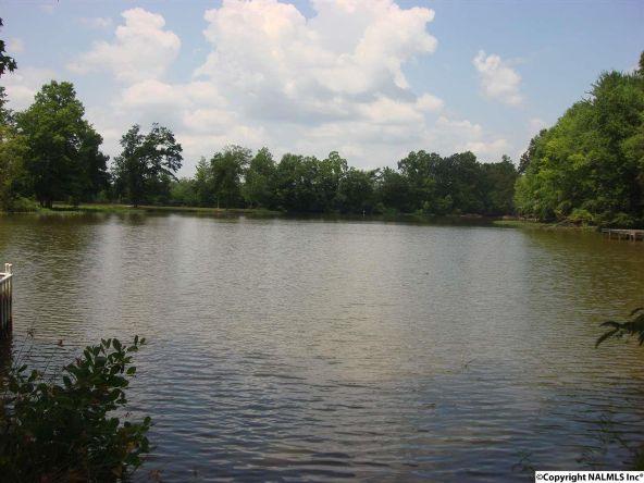 361 River Pl., Gadsden, AL 35901 Photo 12