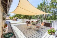 Home for sale: 7076 Maydock Pl., Tujunga, CA 91042