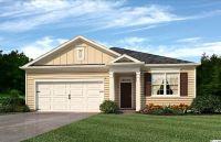 Home for sale: 466 Quinta St., Longs, SC 29568