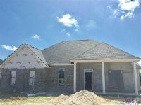 Home for sale: 14345 Summer Pl. Dr., Gonzales, LA 70737
