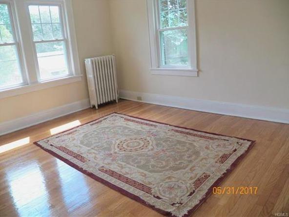 443 Powell Avenue, Newburgh, NY 12550 Photo 8
