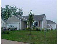 Home for sale: Lot 2 Orioles Way, Sanford, ME 04073