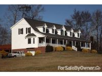Home for sale: 4360 Hanover Rd., Winston-Salem, NC 27127