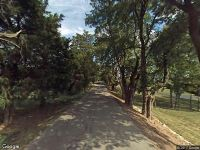Home for sale: Gwinn Island, Danville, KY 40422