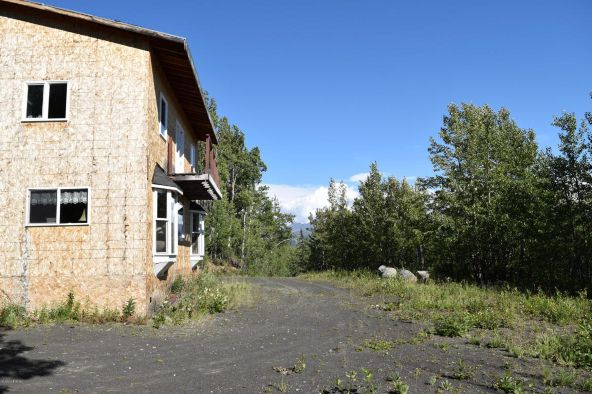 30245 W. Glenn Hwy., Chickaloon, AK 99674 Photo 54