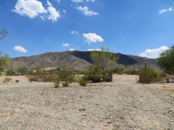 2545 W. Olney Avenue, Phoenix, AZ 85041 Photo 1