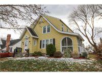 Home for sale: 45 Elmhurst Avenue, Stratford, CT 06614