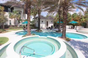 5218 Portside Terrace, Miramar Beach, FL 32550 Photo 27