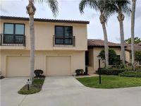 Home for sale: 3544 S.W. Quail Meadow Trail, Palm City, FL 34990