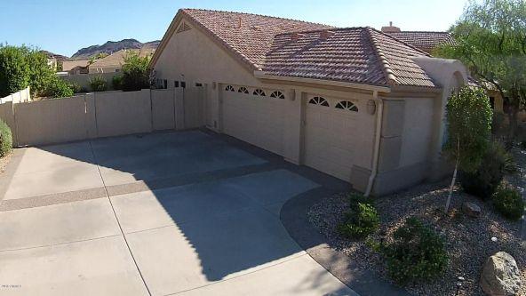 4740 W. Whispering Wind Dr., Glendale, AZ 85310 Photo 65