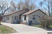 Home for sale: 1311 E. Washington, Riverton, WY 82501
