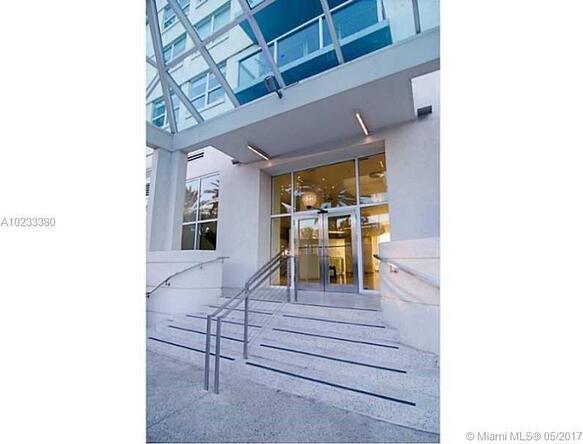 650 West Ave., Miami Beach, FL 33139 Photo 23
