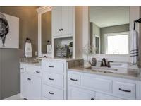 Home for sale: 9743 Hastings St., Lenexa, KS 66227