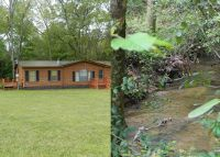 Home for sale: 134 Old Springs Rd., Rising Fawn, GA 30738