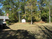 Home for sale: 798 Springdale Woods Dr., Macon, GA 31210