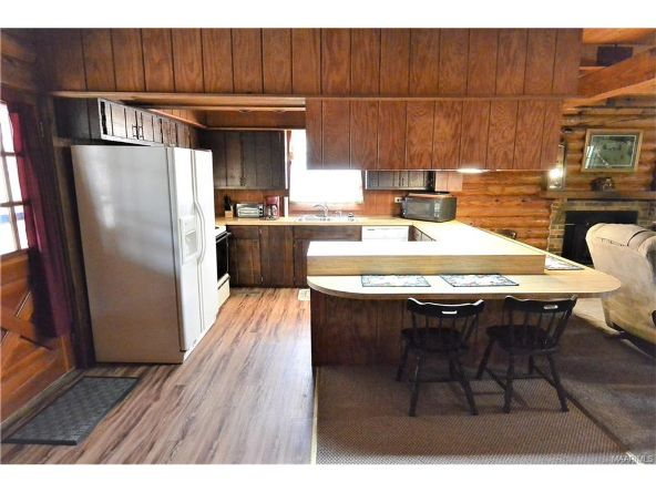 118 Old Colley Rd., Eclectic, AL 36024 Photo 58