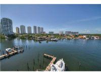 Home for sale: 400 Sunny Isles Blvd. # 620, Sunny Isles Beach, FL 33160