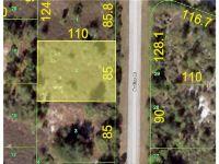 Home for sale: 127 Bodine St., Punta Gorda, FL 33982