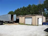 Home for sale: 4611 W. Cardinal St., Homosassa, FL 34446