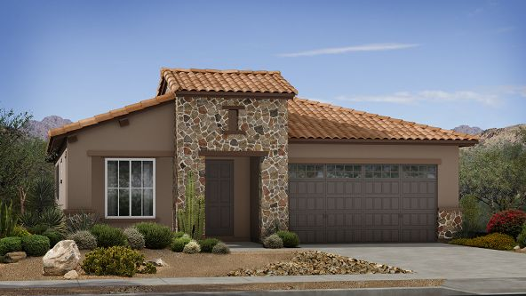 5130 South Four Peaks Way, Chandler, AZ 85249 Photo 2