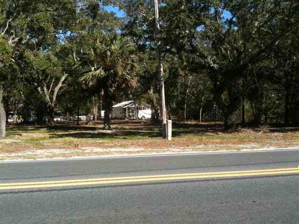 1411 Coastal Hwy., Panacea, FL 32346 Photo 2