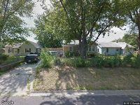 Home for sale: 16th, Pekin, IL 61554