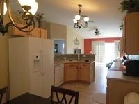 Home for sale: 4203 Palladian Way, Melbourne, FL 32904