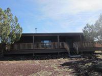 Home for sale: 2092 W. Picacho Dr., Ash Fork, AZ 86320