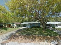 Home for sale: 10th, New Smyrna Beach, FL 32169