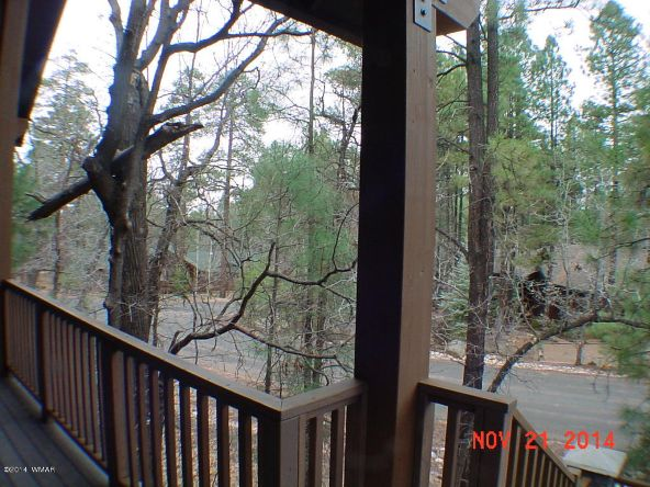6395 Bent Oak Dr., Pinetop, AZ 85935 Photo 10