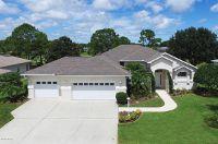 Home for sale: 6406 Longlake Dr., Port Orange, FL 32128