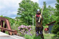 Home for sale: Lot 23 Running Bear Cir., Banner Elk, NC 28604