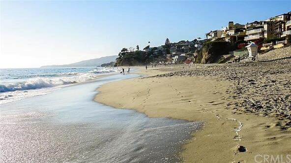 11 Blue Lagoon, Laguna Beach, CA 92651 Photo 22