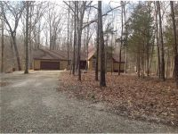 Home for sale: 9045 South Chapel Hill Rd., Heltonville, IN 47436