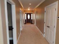 Home for sale: 3415 Riverstone 15, Branson, MO 65616