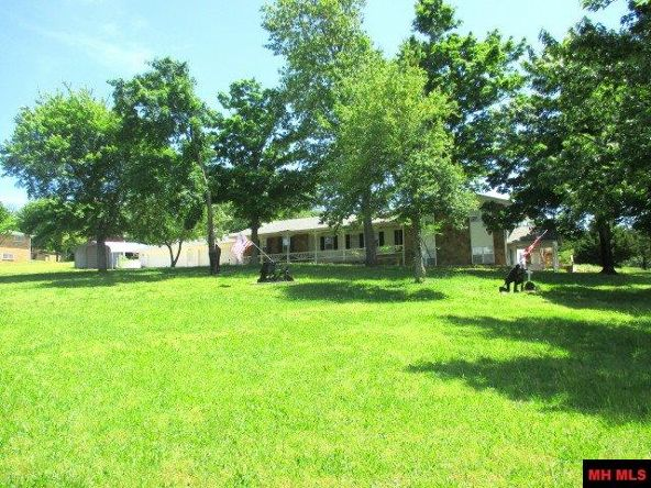 314 Green Valley Dr., Mountain Home, AR 72653 Photo 2