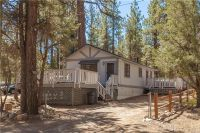 Home for sale: 2032 Cedar Pine Ln., Big Bear City, CA 92314