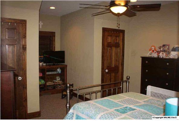 840 County Rd. 106, Mentone, AL 35984 Photo 9
