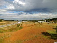 Home for sale: Parcel 184 Winfield Dunn Parkway, Kodak, TN 37764