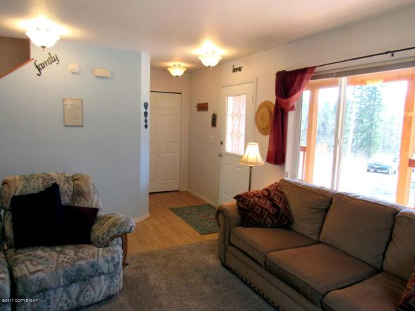 40510 Diamond Willow Ln., Soldotna, AK 99669 Photo 9