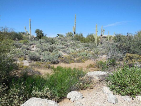 2156 E. Quails Nest Lot 137 Dr., Carefree, AZ 85377 Photo 6