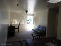 Home for sale: 4557 N. Robert Rd., Prescott Valley, AZ 86314