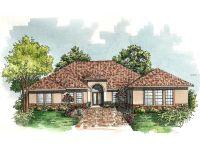 Home for sale: 3063 Murano Ct., Mount Dora, FL 32757